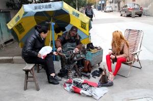 10_xangai_gent_novembre2012