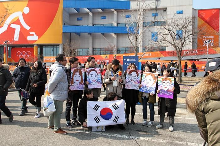 pyeongchang2018_joancane (10)